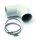 Rohrbogen 90° Ø 60 mm mm für MCZ Pelletofen Comfort Air