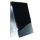 Auslass  GHOST Schwarzes Glas für MCZ Pelletofen Comfort Air