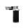 Lighter ZORR Turbo Feuerzeug
