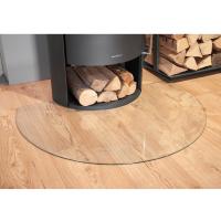 Glas-Vorlegeplatte zu Oranier Polar Neo 6, Vantage W+ und...