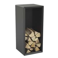 Holzfach zu Contura Seria C300 L schwarz