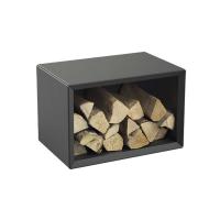 Holzfach zu Contura Seria C300 S schwarz
