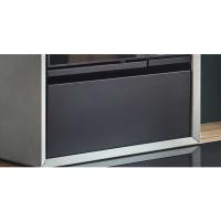 Schublade zu Contura Seria C300 S schwarz