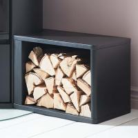 Holzfach Freistehend zu Contura Serie 600 (nur Rechts)