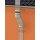 Versatz-Bogen-Set 30° für der PROFI-plus Versatz 230 mm