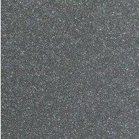 Stahlbodenplatte Pulverbeschichtet anthrazit