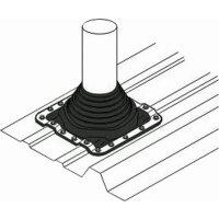 Dacheindichtung Master Flash standard, silicon